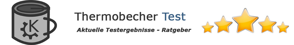 Thermobecher Test header image